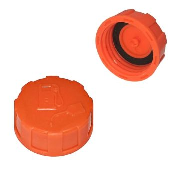 Echo Hedge Trimmer / Cutter Parts and Spares